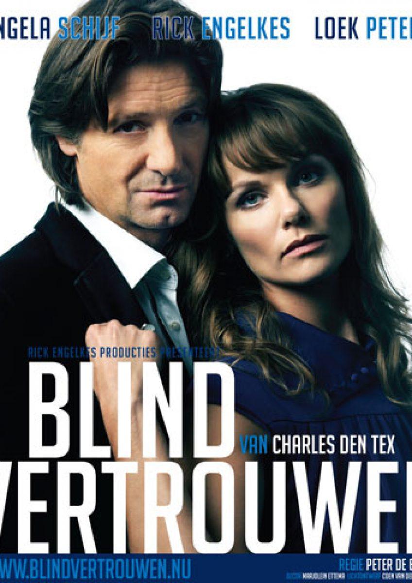 2010-2011-BLIND-VERTROUWEN-1