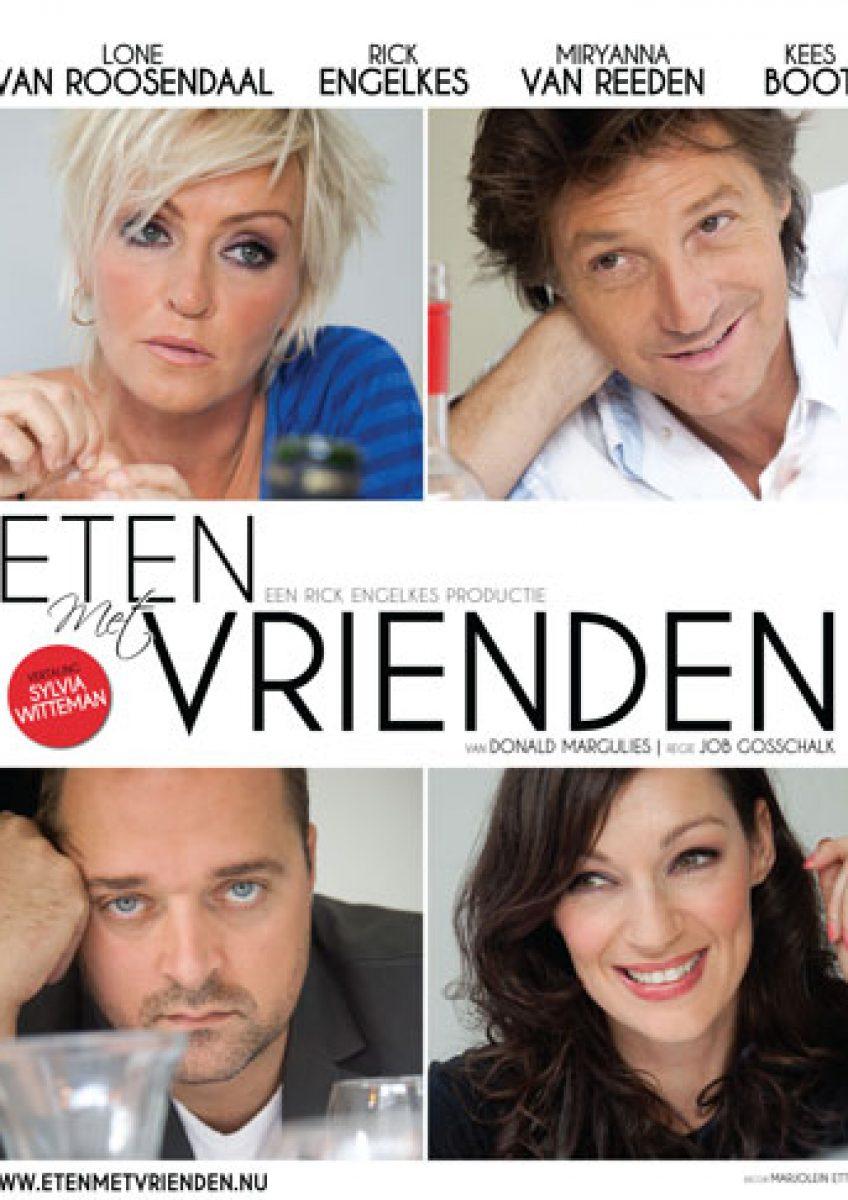 2011-2012-ETEN-MET-VRIENDEN