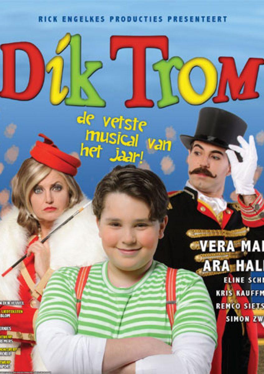 2012-2013-DIK-TROM